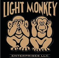 Light Monkey