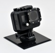 GoPro HERO 3 camera housing150m standard