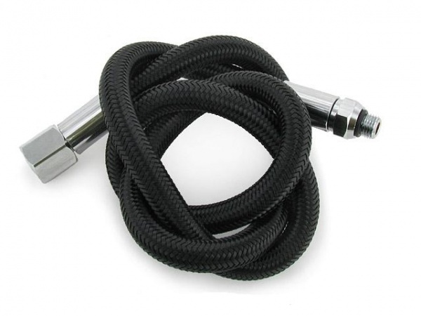 MIFLEX extreme LP Regulator Hose 40cm