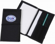 DUX Wet notes