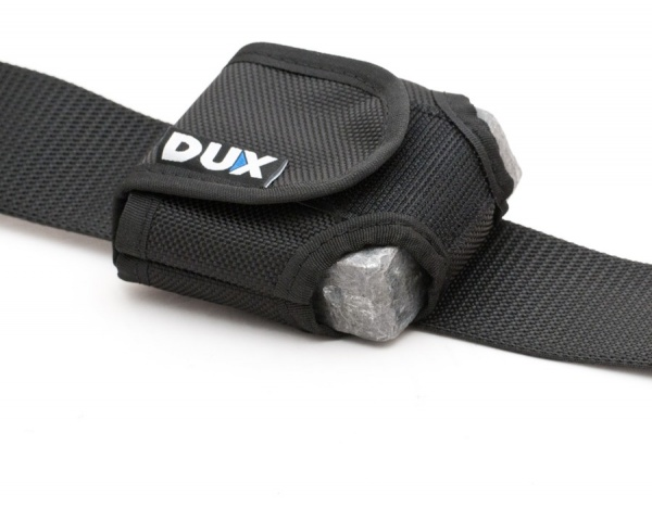 DUX Trim pocket