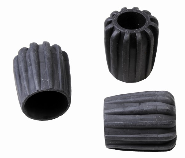 DUX Valve Rubber Knob (Sherwood design)