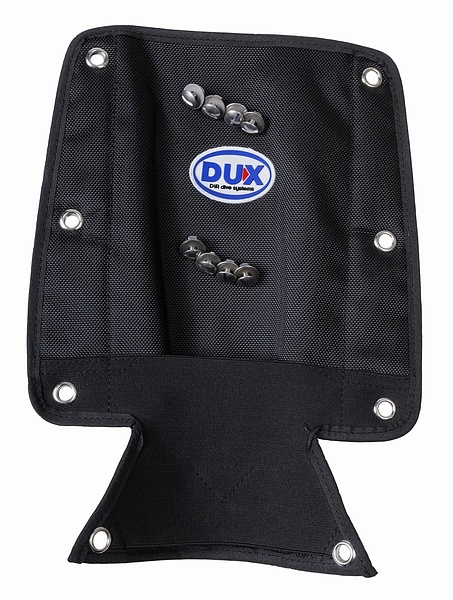 DUX Buoy pocket with screws set