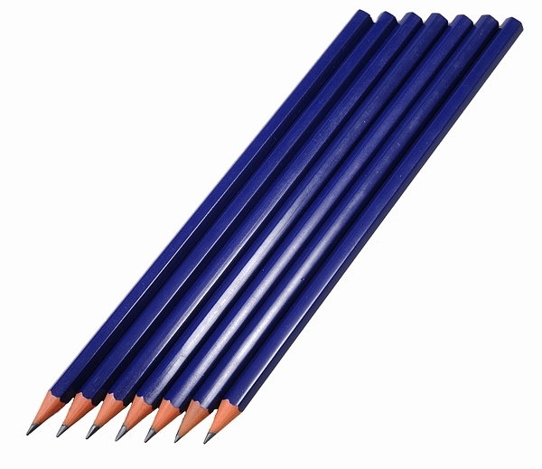 DUX Water reistant Pencil
