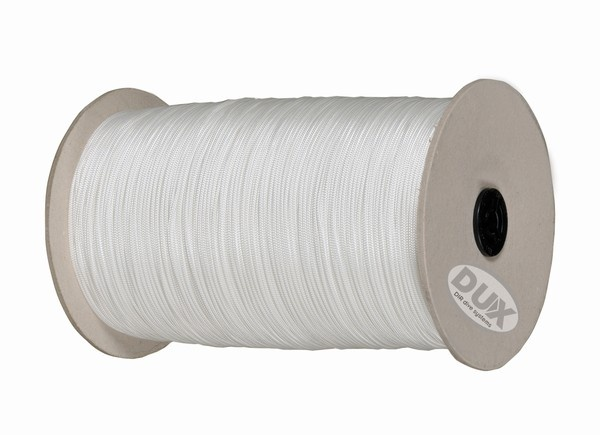 DUX Cave line 2mm with kevlar core - 800m