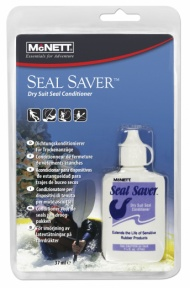 SEAL SAVER 37ml